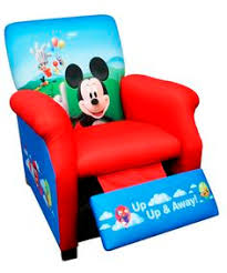 mickey mouse clubhouse flip open sofa with slumber disney mickey mouse pop up room tidy storage new disney disney