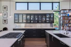 Madison Residences Floor Plan by Gallery Of Madison Park Residence Capsule 11