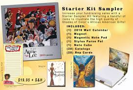 African American Clothing Catalogs Request A Black Gift Catalog Shades Of Color African American
