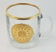 Gold Coffee Mug Best 25 Clear Glass Coffee Mugs Ideas Only On Pinterest Clear