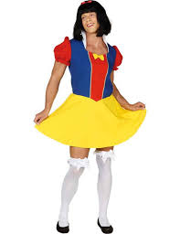 29 best snow white costumes images on pinterest white costumes