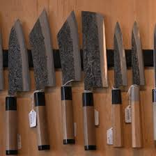 Japanese Kitchen Knives Japanese Cutlery From The Battlefield To The Kitchen Sh T