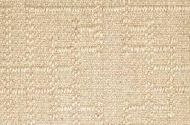 decor loop pile sisal stark carpets for home decoration ideas