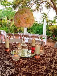 Topiary Wedding - sarasota garden club wedding and cocktail party reception