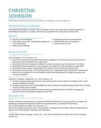 Healthcare Resume Sample by Inspirational Design Healthcare Resumes 11 Healthcare