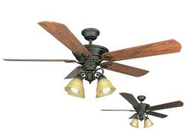 menards outdoor ceiling fans menards hunter ceiling fans tirecheckapp com