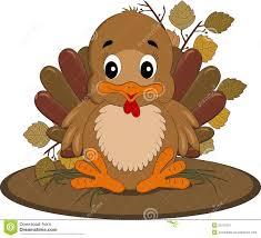 cute baby turkey clipart clipartxtras