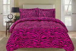 Pink Down Comforter Twin Black Down Alternative Comforter Set