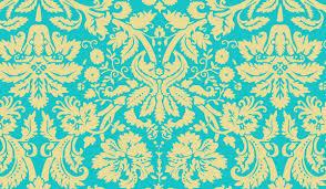 pattern from image photoshop 50 beautiful and free photoshop patterns psdfan
