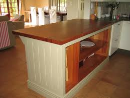 South African Kitchen Designs Kitchen Wood Furniture Kitchen Island Counters Solid Furniture