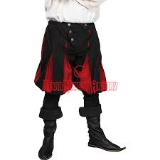 plus size medieval clothing and renaissance clothing from dark