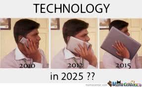 Technology Meme - technology by awesome meme center