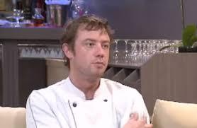 cauchemar en cuisine m6 découvrez la bande annonce de cauchemar en cuisine ce soir sur m6