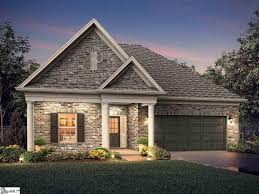 simpsonville sc real estate homes for sale in simpsonville south
