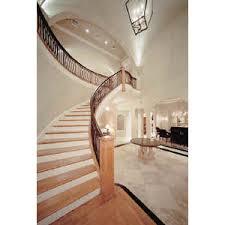 luxury house plan interiors european style interior design