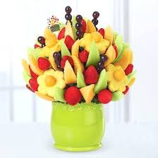 fruit delivery nyc fresh fruit basket delivery nyc gift baskets nyc same day delivery