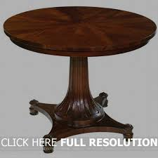 Antique Entryway Table Round Foyer Table U2013 Massagroup Co