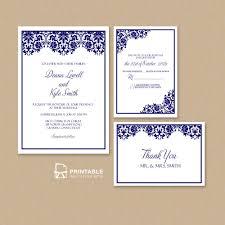 invitation maker app wordings wedding card maker app together with diy rustic wedding