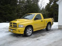 Ford F 150 Yellow Truck - 2005 ford f 150 overview cargurus