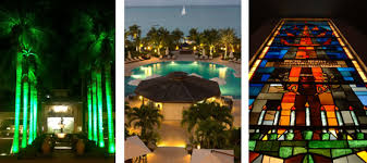 liteitup landscape lighting professional lighting company