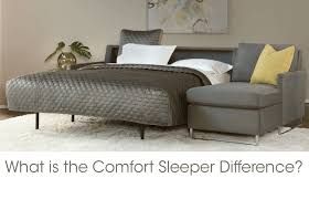 Brynlee Comfort Sleeper Price Circle Furniture American Leather At Circle Furniture Boston U0027s