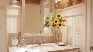 beachy bathrooms ideas bathroom ideas home decor ideas for beachy bathrooms ideas