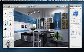 logiciel cuisine mac cuisine 3d mac excellent continue with cuisine 3d mac trendy