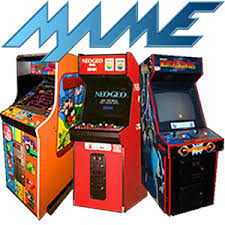 mame emulator apk arcade m a m e mame collection emulator apk android gameapks