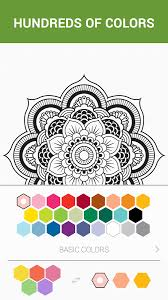coloring book for free colorme coloring book free android apps on play