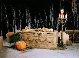 318 best halloween 6 graveyard images on pinterest halloween