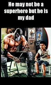 Father And Son Meme - the best father son bonding memes memedroid