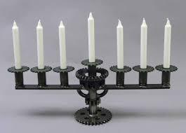 menorah 7 candles hanukkah candles london messianic hanukkah blessings hanukkah