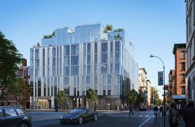 lower east side condo boom attracts wealthy buyers wsj