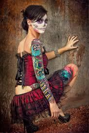 sleeve tattoo designs for females 160 best tattoos images on pinterest tattoo ideas art tattoos
