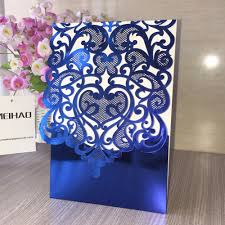 Classic Invitation Card Compare Prices On Classic Invitation Card Online Shopping Buy Low