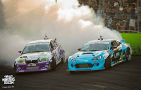 subaru rally drift uncharted territory u2013 formula drift orlando 2017 u2013 whatmonstersdo com