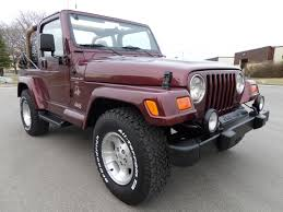 jeep sahara highland motors chicago schaumburg il used cars details