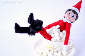 elf on the shelf marshmallow bubble bath crystalandcomp com