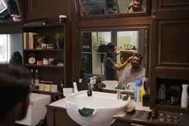 the best barbershops in kuala lumpur