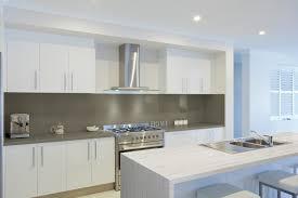 Designer Kitchens Brisbane 18 Designer Kitchens Brisbane New Home Comfortably Connects