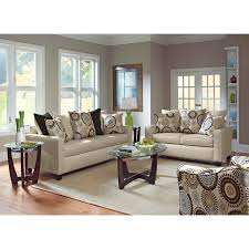 City Furniture Living Room Set Stoked Upholstery 3 Pc Living Room Value City Furniture Home