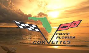 corvette clubs in florida venice florida corvettes home