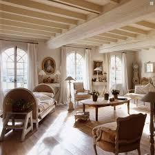 interni shabby chic interni di stile shabby chic interiors