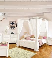 schlafzimmer shabby shabby chic schlafzimmer einrichten tipps und ideen als inspiration