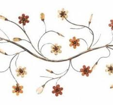 Twig Wall Decor Decorating Ideas For Living Rooms U2039 Decor Love