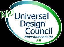 Universal Design Home Checklist Northwest Universal Design Council Puget Sound Wanorthwest