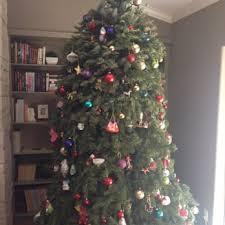 sandone christmas trees 13 photos christmas trees 6555 e nw