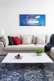 Low Modern Coffee Table Appealing Diy Modern Coffee Table Eatwell101 Thippo