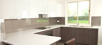 factory direct kitchen cabinets kitchen cabinets