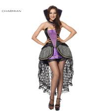 Evil Princess Halloween Costume Cheap Evil Queen Costumes Aliexpress Alibaba Group